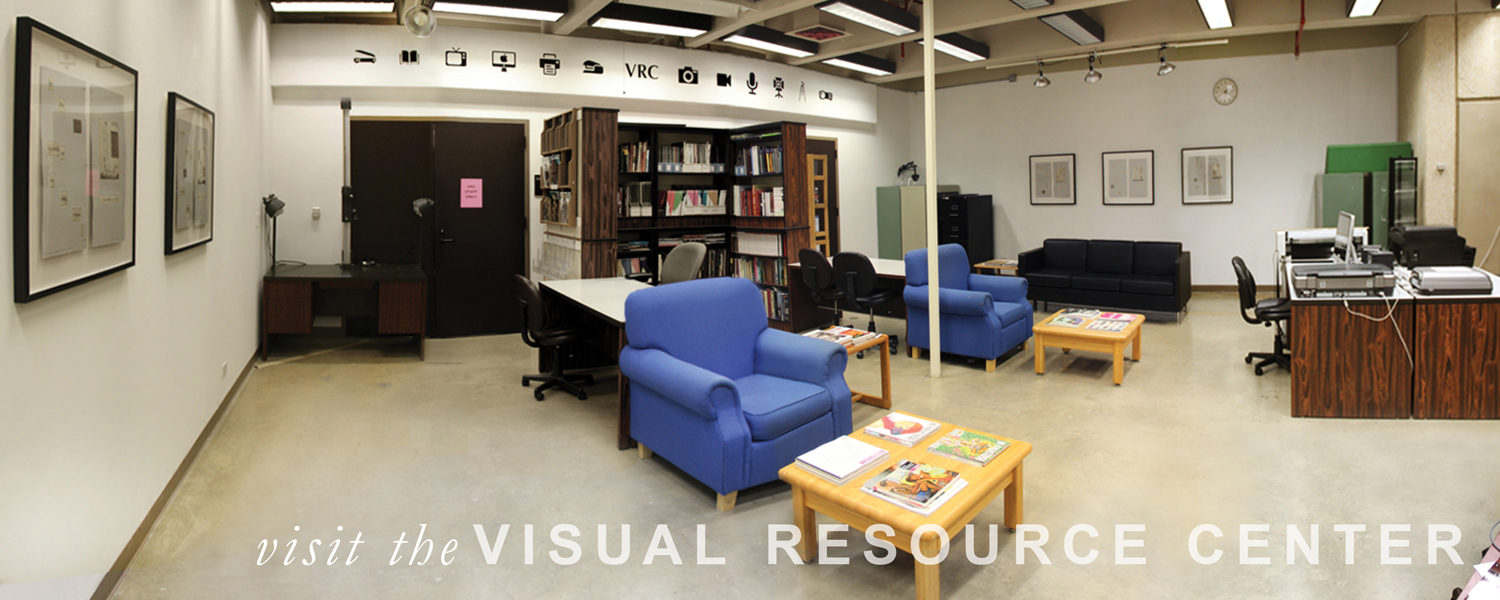 Established In 2003 The Visual Resource Center VRC At University Of Texas San Antonio Provides Art History Faculty And Students With